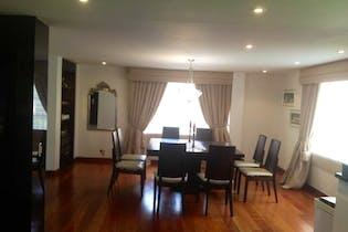 Casa en venta en Colinas De Suba 306m² con Zonas húmedas...