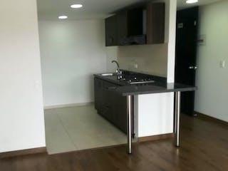 Conjunto Remanso Del Tunal, apartamento en venta en Santa Lucía, Bogotá