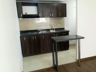 Conjunto Rmanso Del Tunal, apartamento en venta en Santa Lucía, Bogotá