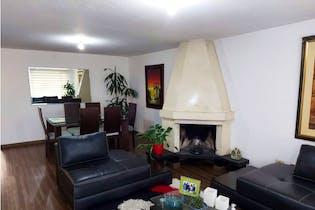 Casa en venta en Chía 188m²