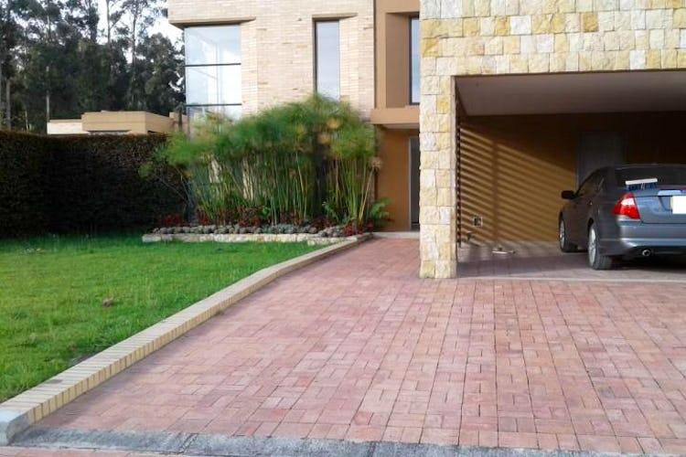Foto 6 de Casa En Venta En Chia