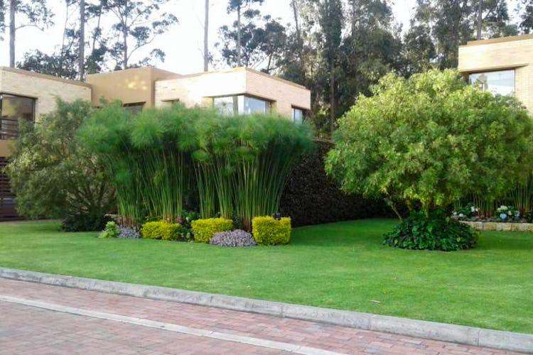 Foto 8 de Casa En Venta En Chia