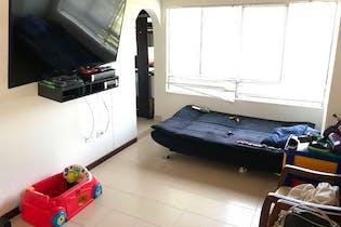 Apartamento en venta en San Diego de 86m² con Piscina...