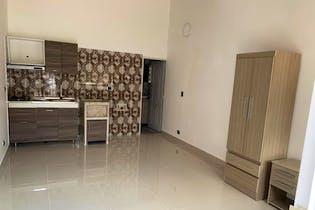Casa en venta en Velodromo de 4 alcobas