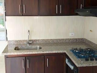 Apartamento en venta en Casco Urbano Caldas, Caldas