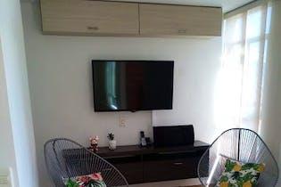 Apartamento en venta en Calasanz con Piscina...