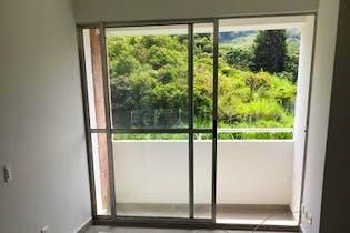 Apartamento en venta en La María con Zonas húmedas...