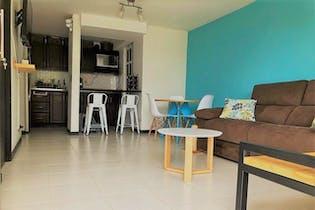 Serrania, Casa en venta en Sector Los Colegios, 115m²