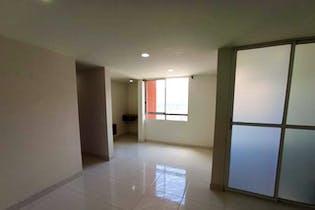 Mirasol, Apartamento en venta en El Mirador con Gimnasio...