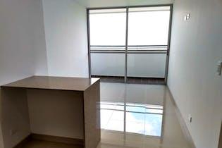 Fiore, Apartamento en venta en Suramerica de 1 habitación