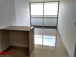 Fiore, apartamento en venta en Itagüí, Itagüí