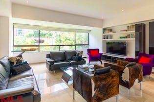 Vizcaya Real 2, Apartamento en venta en Las Lomas Nº 1 de 3 alcoba