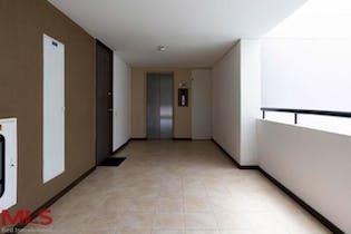 San Juan De Puebla, Apartamento en venta en Loma De Cumbres de 64m² con Piscina...