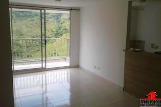 Apartamento en venta en Navarra con Piscina...