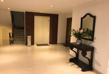 Apartamento en venta en Chico 300m² con Solarium...