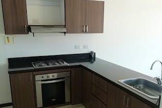 Apartamento en venta en Calle Larga de 85m² con Zonas húmedas...