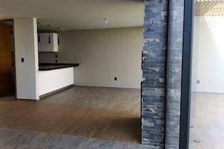 Casa en venta en Lomas de Vista Hermosa de 120mts
