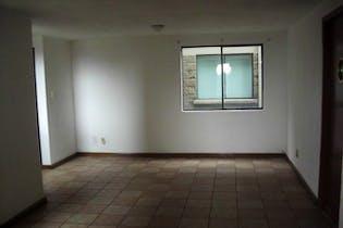 Departamento en venta en Jesús Del Monte 79m² con Jardín...
