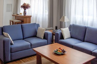 Casa en venta en Polanco, 452m² con Jardín...