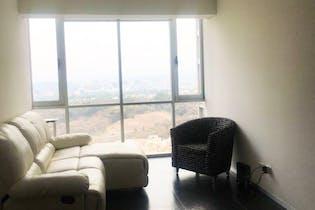 Departamento en venta en Olivar De Los Padres 80m² con Bbq...