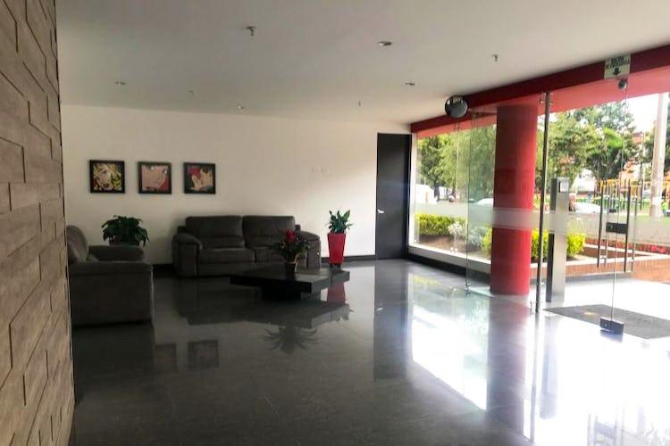 Foto 19 de Apartamento En Venta En Bogota Los Cedros