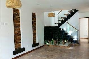 Casa en venta en El Porvenir con acceso a Balcón