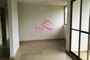Apartamento en venta en Pan De Azúcar con acceso a Zonas húmedas