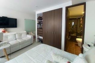 Apartamento en venta en Niza Suba 30m² con Gimnasio...
