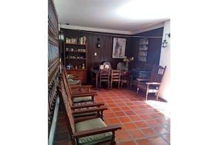 Casa en venta en Floresta, 263m²
