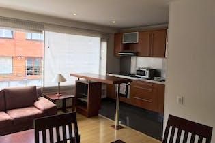 Apartamento en venta en Bella Suiza Alta 105m² con Bbq...