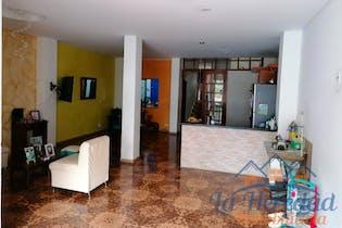 Apartamento en venta en Belen Las Mercedes de 4 hab.