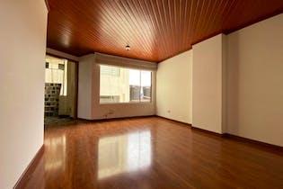 Apartamento en venta en Cataluña de 1 hab.