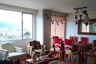 Apartamento en venta en Pontevedra de 89m² con Gimnasio...