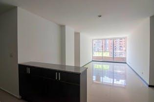 Apartamento en venta en Ciudad Del Río de 84m² con Gimnasio...
