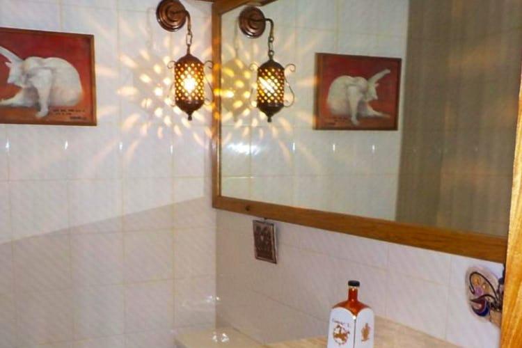 Foto 12 de Apartamento en Bogota La Carolina - tres alcobas, dos baños