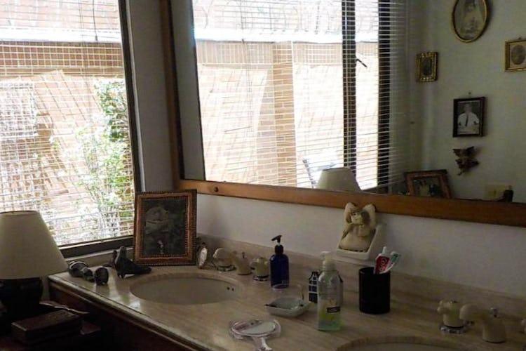 Foto 15 de Apartamento en Bogota La Carolina - tres alcobas, dos baños