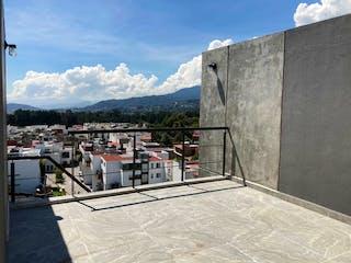 Departamento en venta en Contadero, Ciudad de México