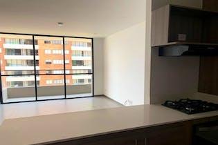 Biocity Epic, Apartamento en venta en Loma Del Escobero con Gimnasio...