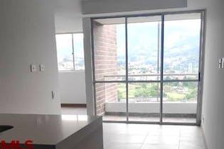 Portal de La Estrella, Apartamento en venta en Las Brisas de 2 habitaciones