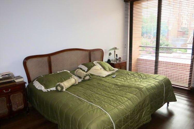 Foto 8 de Apartamento En Venta En Bogota Rosales