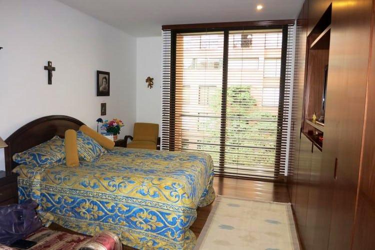 Foto 10 de Apartamento En Venta En Bogota Rosales