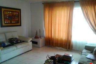 Casa en venta en El Velodromo de 5 hab.