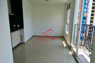 Apartamento en venta en Calasanz con acceso a Zonas húmedas
