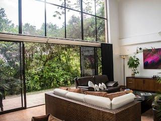 Casa en venta en La Corrala, Caldas