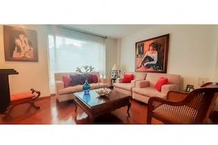 Casa en venta en Colina Campestre 181m²