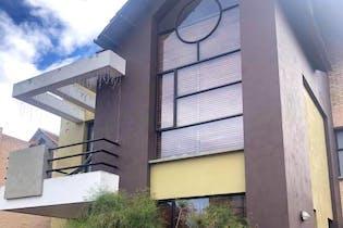 Casa Condominio En Venta En Cajica Vereda Río Grande