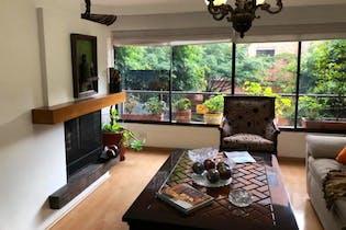 Apartamento en venta en Girardot, 96m² con Balcón...