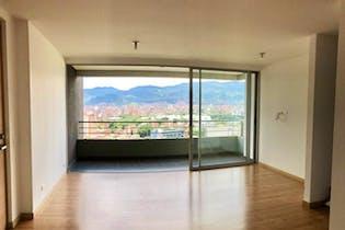 Apartamento en venta en Los Colores con acceso a Piscina
