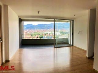 Madrid Apartamentos, apartamento en venta en Carlos E. Restrepo, Medellín