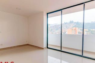 Bora Bora, Apartamento en venta en La Palma con acceso a Gimnasio